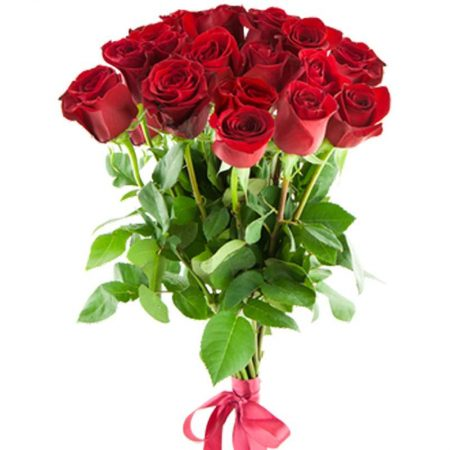 15-hollandskih-roz.jpg